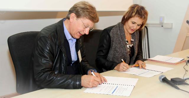signature convention rectorat-Ecti 11
