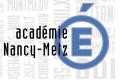 Academie Nancy Metz