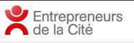 Entrepreneurs de la Cite