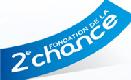 Fondation Deuxième Chance