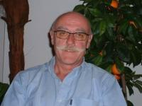 Francois brubach