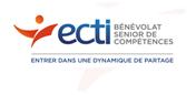 ECTI Vosges